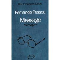 Message - Mensagem
