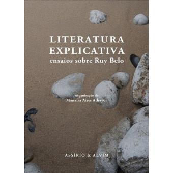 Literatura Explicativa