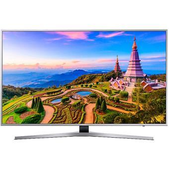 Samsung Smart TV UHD 4K HDR 49MU6405 124cm