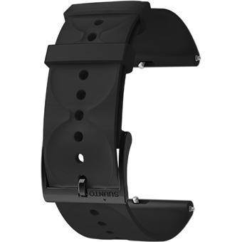 Bracelete Suunto Urban 1 - 20mm - All Black