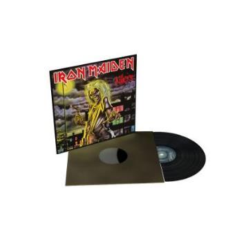 Killers - LP 180g