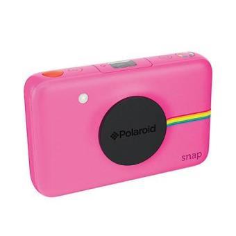 Polaroid Snap Kit (Pink)