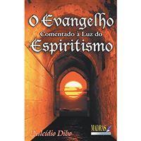 O Evangelho Comentado à Luz do Espiritismo