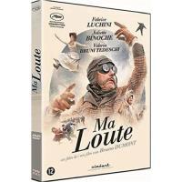 Ma Loute (DVD)