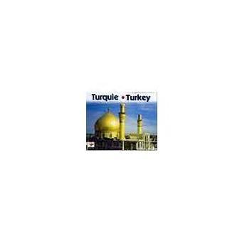 TURQUIE-TURKEY