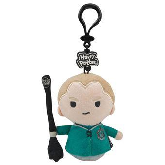 Porta-Chaves Harry Potter Draco Malfoy