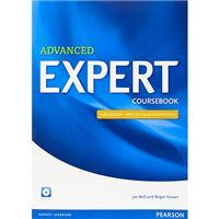 Expert cae 3ed cb l+cd