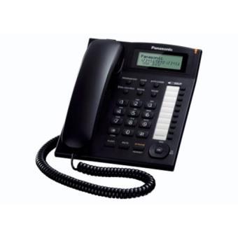 Panasonic KX-TS880EXB telefone