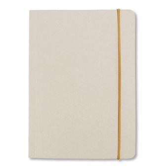 Caderno Liso TeNeues - Sand