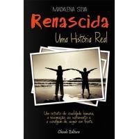 Renascida - Uma História Real