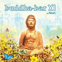 Buddha Bar XI (2CD)