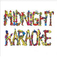 Midnight Karaoke