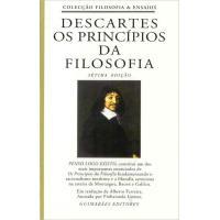 Os Princípios da Filosofia