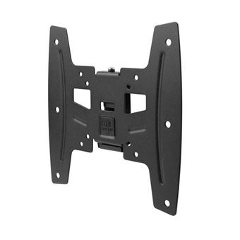 Suporte Vesa One For All Solid WM4211 FLAT - 19'' a 42''