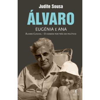 Álvaro, Eugénia e Ana