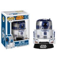 Funko Star Wars - R2D2 Pop - 2231