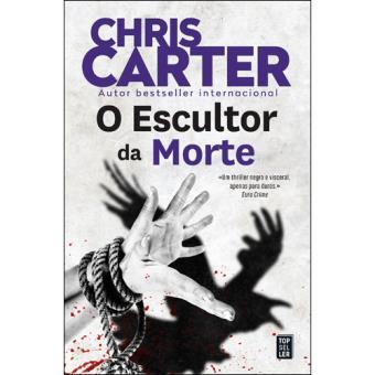 O Escultor da Morte