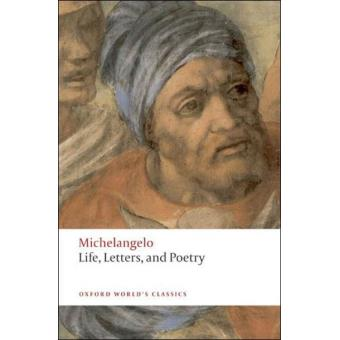 Life, Letters and Poetry
