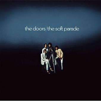 The Soft Parade (180G)