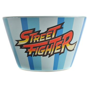 Caneca Street Fighter: E Honda