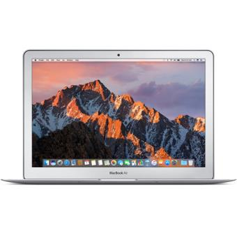 Apple MacBook Air 13'' i5-1,8GHz | 8GB | 128GB