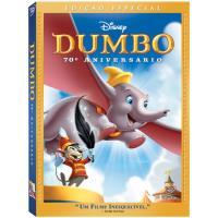 Dumbo - Edição Especial 70º Aniversário