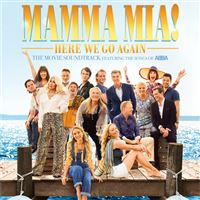 BSO Mamma Mia! Here We Go Again