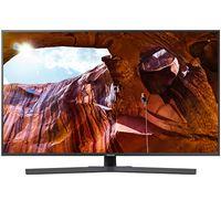 Smart TV Samsung HDR UHD 4K 43RU7405 109cm