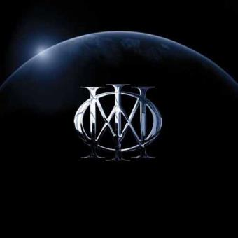 Dream Theater (180g)  (2LP)