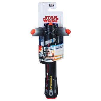 Star Wars Kylo Ren Light Sabre - Hasbro