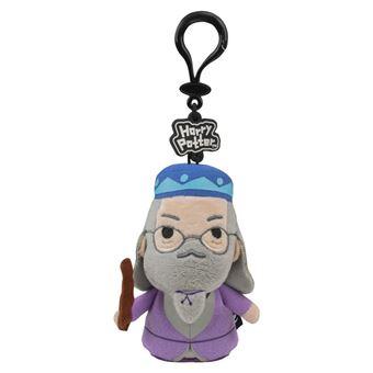 Porta-Chaves Harry Potter Dumbledore