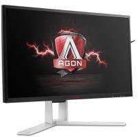 AOC Monitor WQHD AG271QX 27''