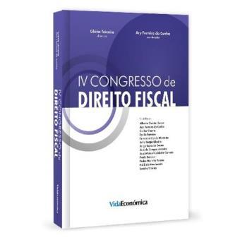 Manual de Direito Fiscal, Glória Teixeira - Livro - Bertrand