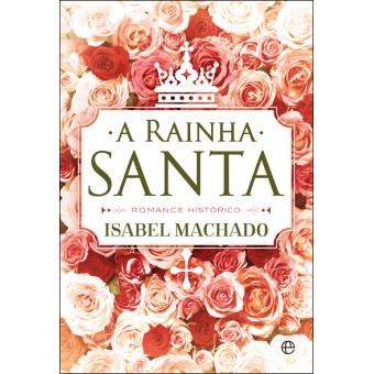 A Rainha Santa