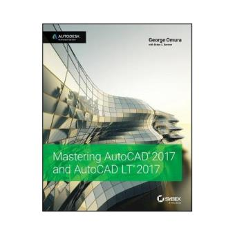 Autocad Architecture Ebook
