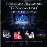 O Nazareno (DVD)