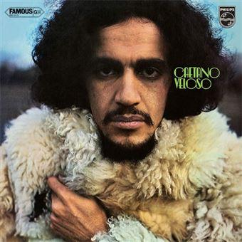 1971 London, London - CD