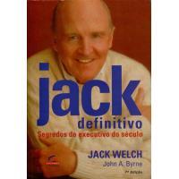 Jack: Definitivo