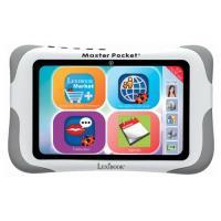 """Lexibook Tablet Master Pocket 4.3"""""""