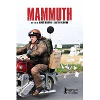 Mammuth (DVD)