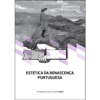 A Estética da Renascença Portuguesa