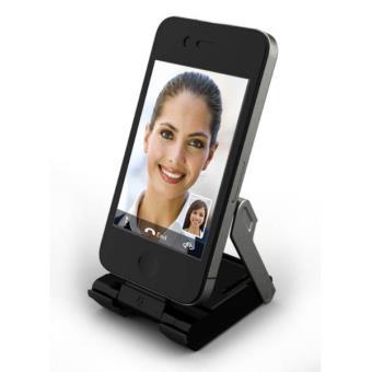 Kensington Carregador Dock Stand PowerLift iPhone 4 (K39253EU)