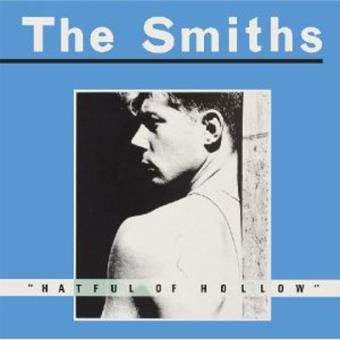 Hatful Of Hollow (remastered) (180g)