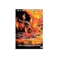 XXX - Missão Radical (DVD)