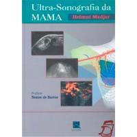 Ultra Sonografia Da Mama