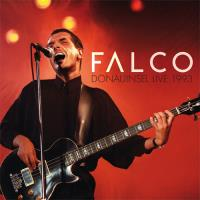 Falco Coming Home - 2LP