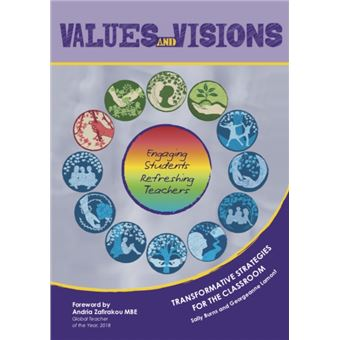 Values and visions