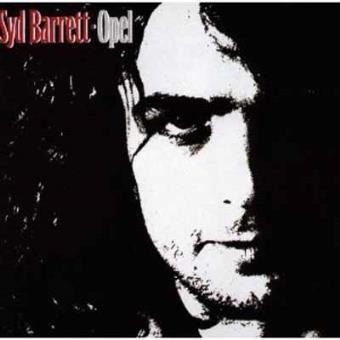 Osyd Barrett (imp)