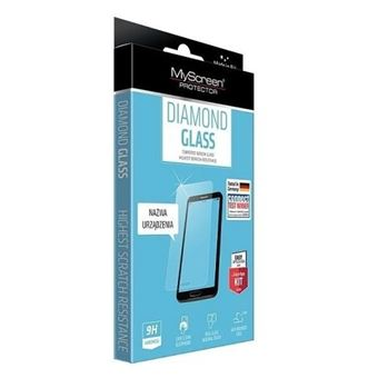 Proteção My Screen Protector p/ IPhone X