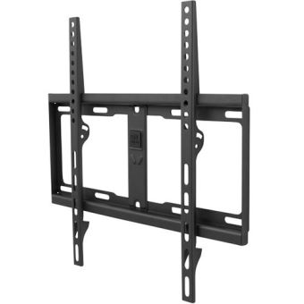 Suporte Vesa One For All Solid WM4411 FLAT - 32'' a 60''
